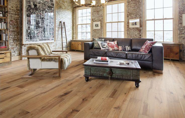 164 best wohnen bodendielen holz images on pinterest oak tree homes and wood flooring. Black Bedroom Furniture Sets. Home Design Ideas