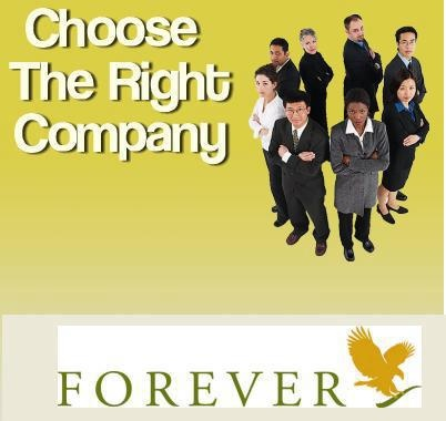 Forever boasts the Investors in People Champion status, approval from the Islamic Society, The International Aloe Science Society and have the Halal and Kosher ratings, all with a 60 day money back guarantee and kind to animals... www.MSAGroup.flppro.biz
