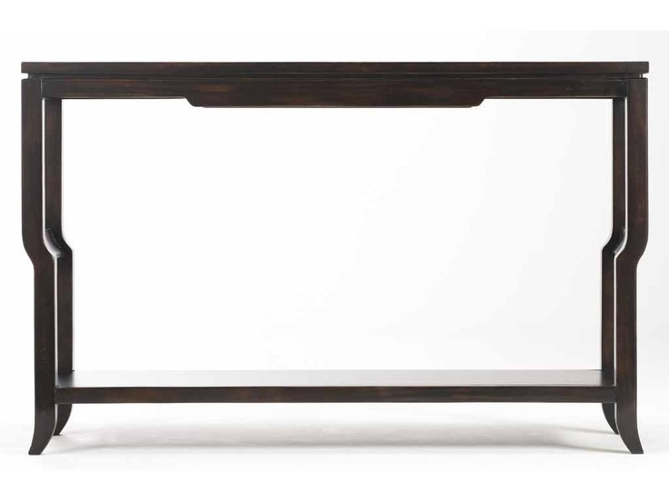 Drexel heritage living room sofa table 583 min 05 walter for Walter e smithe living room