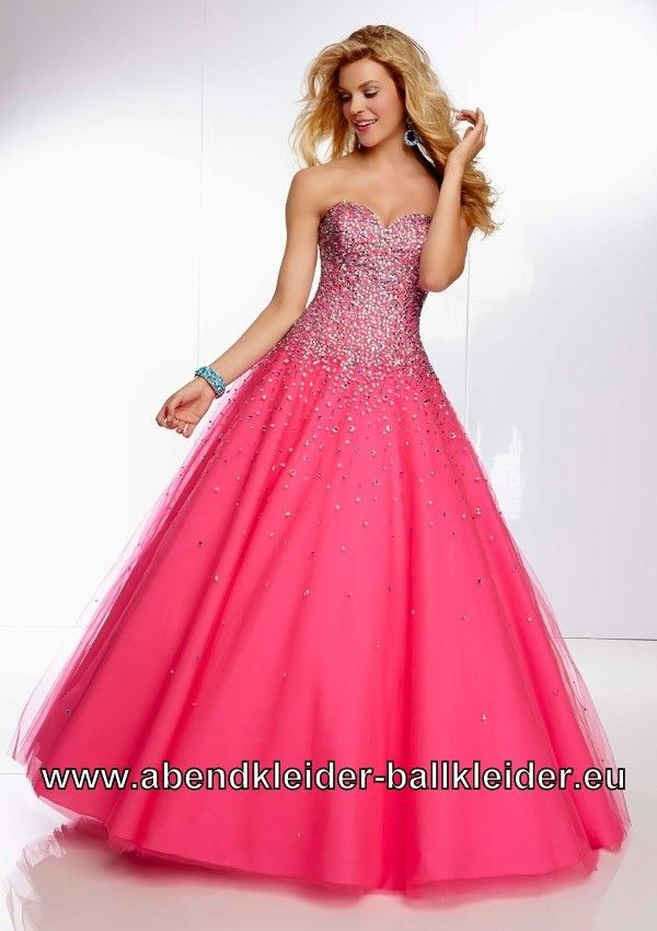 7 best 15 años images on Pinterest | Prom dress, Prom dresses and ...