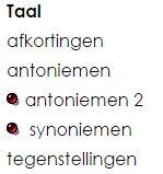 www.juf-hannah.nl