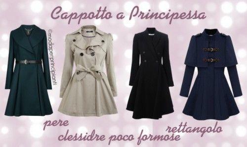 a1sx2_Thumbnail1_cappotti-a-uovo24.jpg