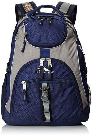 Best 25  Best Backpacks For College ideas on Pinterest | Best ...