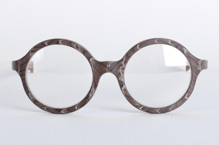 W-eye - Mod 502_Etna