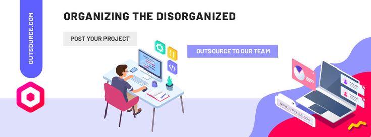 Hire the talent Web & APP Developers, Blog Writer, Logo