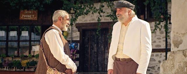 TRT Ev Sineması Kuşağı Ramazan'da da Ekranlarda! Haberi , Sinema Haberleri