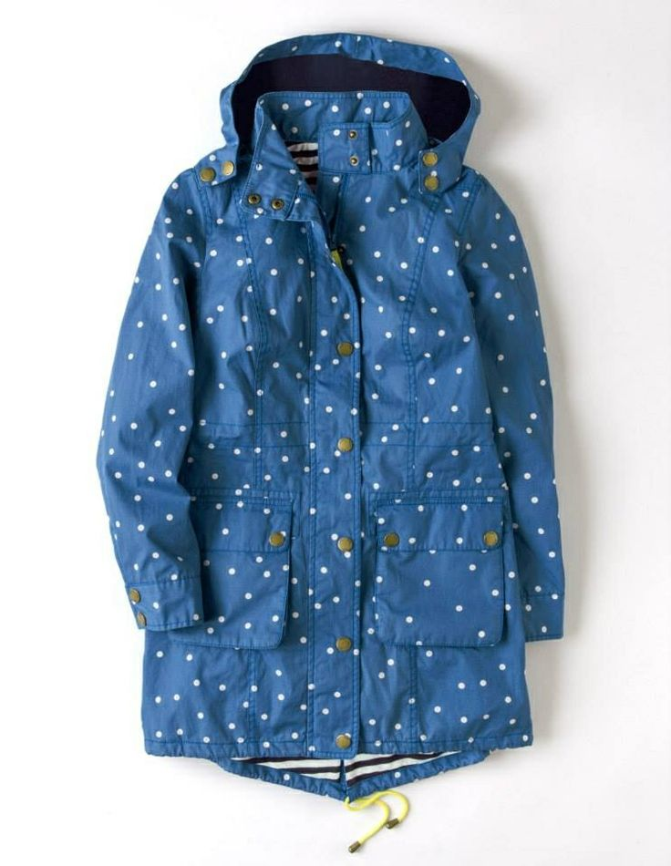 Boden clothing.   What I Want to Wear   Pinterest