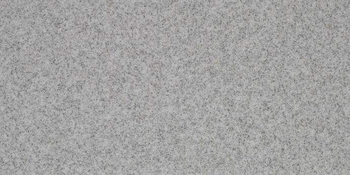 Image Result For Grey Corian Texture Corian Decor Home