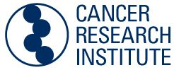 The Cancer Research Institute (CRI) is the world's only nonprofit organization dedicated exclusively to harnessing the immune system's power to conquer all cancers