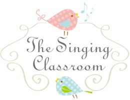 """The Singing Classroom's Blog...""""Music is unique in that it is both a discipline and an immediate gateway to human emotional life."""" Just one point in the article, but an important one."""