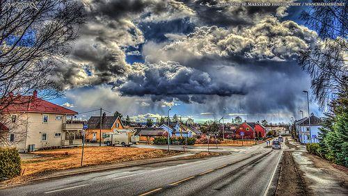 awesome Askim, Norway 030