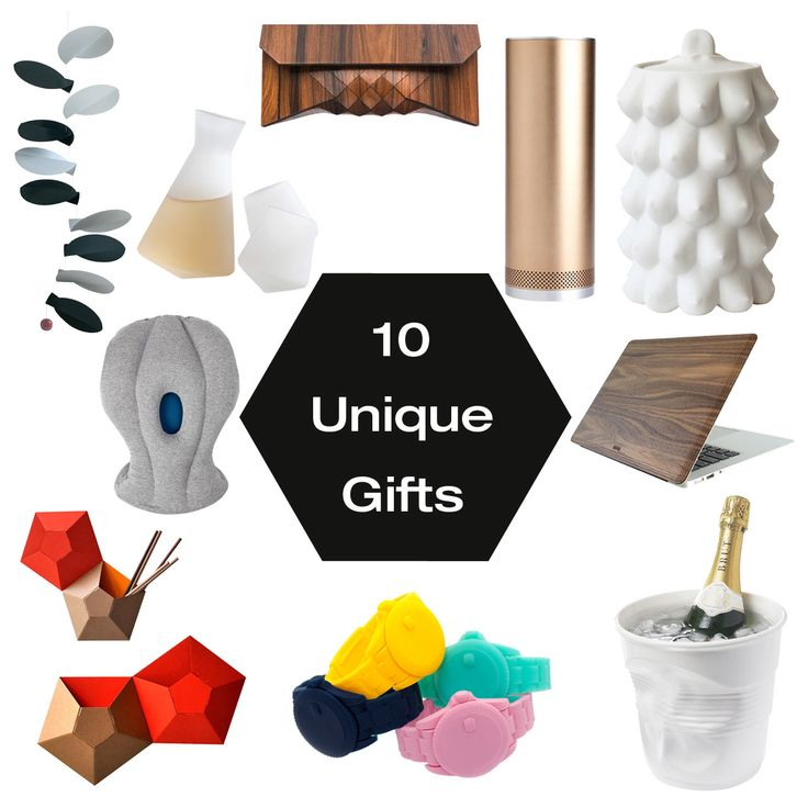 Home Design Gift Ideas: 21 Best Great New York Style Lofts Images On Pinterest
