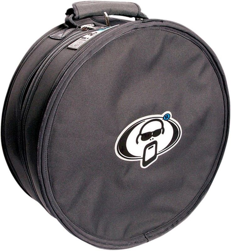 cool Protection Racket Padded Snare Drum Case 14 x 5.5 in.   Check more at http://showbizmusic.com/protection-racket-padded-snare-drum-case-14-x-5-5-in/