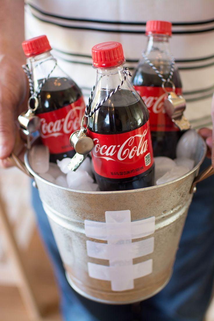 コカコーラパーティー」のおすすめアイデア 25 件以上 | Pinterest ...