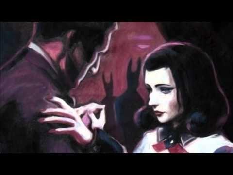 Courtnee Draper - You Belong To Me - YouTube
