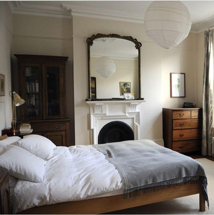 Peaceful Bedroom Decorating Ideas: 40 Best Wallpaper Ideas Images On Pinterest