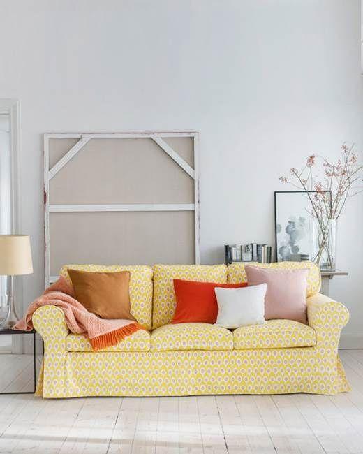 61 best Sofa Ektorp IKEA images on Pinterest Ikea, Bedrooms and Home - ikea ektorp gra
