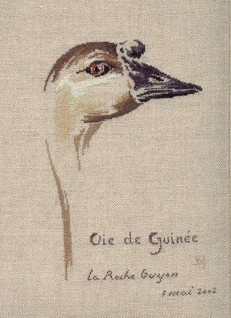 mtsa - Précisions… - Faire des jours… - Cahier de couture… - L'heure de couture… - Rouanet (II) - Lundi poétique… - Crête de coq - Pub ! - S...