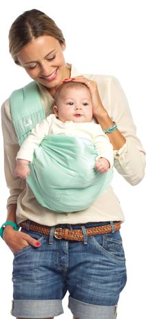 7 Best Baby Carriers Images On Pinterest