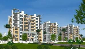 HM Constructions - We are the one, fastest growing real estate builders & developers in Bangalore, India. Visit us @ http://www.hmconstructions.com/