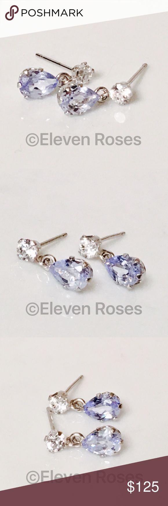Best 25+ Small Earrings Ideas On Pinterest  Earrings, Ear Peircings And  Helix Piercings