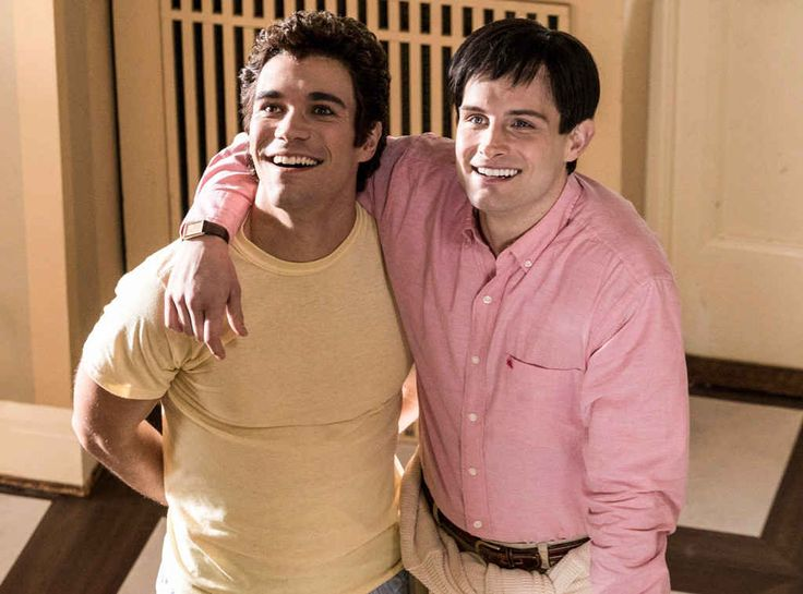 are the menendez brothers free