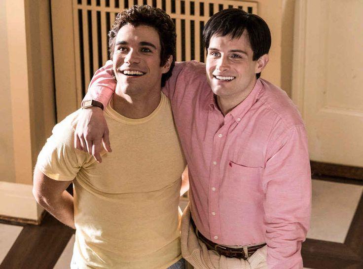 brotherly love movie online free