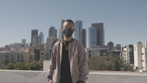 WE ARE SUPRA LA | Mcflyy – SUPRA Footwear: SUPRA Footwear – McFlyy's story is like many before him. He was drawn to LA for the culture and…