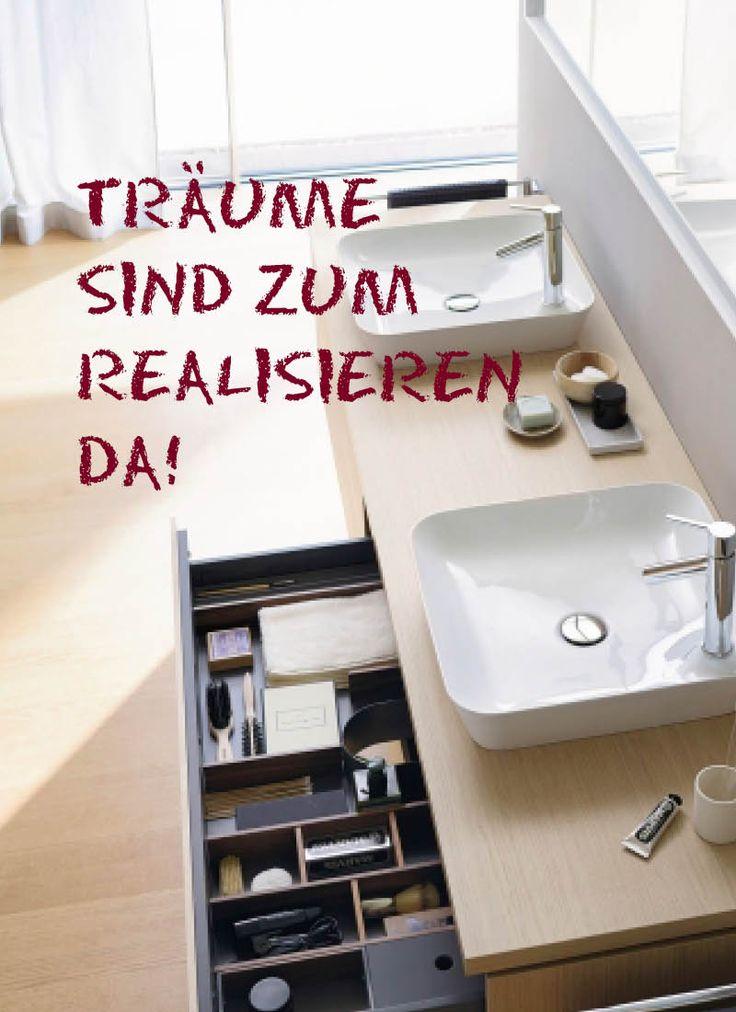 372 best Fliesen-Trends im Bad images on Pinterest Tiles - bad spiegel high tech produkt badezimmer