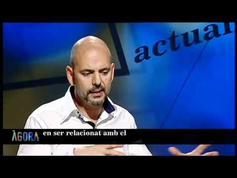 Daniel Estulin Desmontando Wikileaks