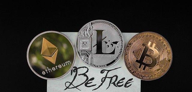 migliore app per il day trading bitcoin