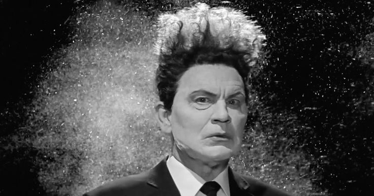 See John Malkovich Reimagine David Lynch's 'Eraserhead': John Malkovich lends his intense glare to David Lynch's Eraserhead protagonist Henry Spencer in the new video from the Playing Lynch series, which reimagines the iconic director's weirdest characters through the Oscar-winning actor's interpretations.In theThis article originally appeared on www.rollingstone.com: See John Malkovich Reimagine David Lynch's 'Eraserhead'…