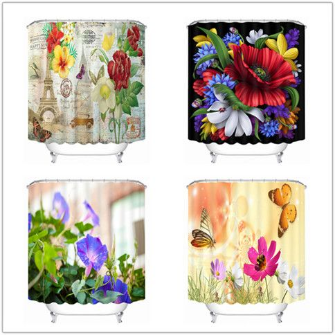 3D Shower Curtains Bathroom Products Green Big Flower    $ 39.98 and FREE Shipping    Tag a friend who would love this!    Buy one here---> https://memorablegiftideas.com/3d-shower-curtains-bathroom-products-green-big-flower/    Active link in BIO      #happy #streetstyle #moda 3D Shower Curtains Bathroom Products Green Big Flower