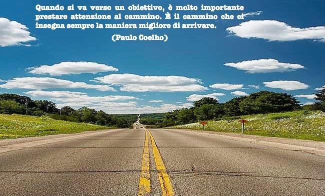 #Obiettivi #coelho