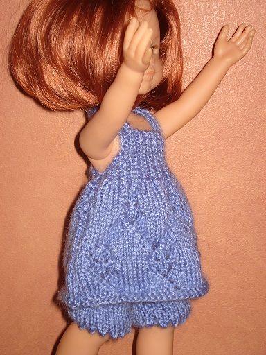 Fiche N° 145: tunique et bermuda pour poupée 33 cm - http://data.over-blog-kiwi.com/0/54/75/06/201305/ob_4c14aa_tunique-et-short-cheries-de-corolle.pdf