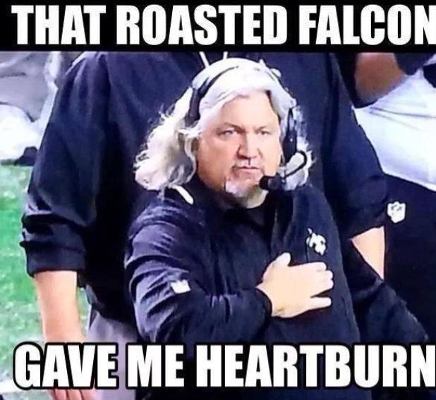 Best Falcons Football Images On Pinterest Falcons Football - Falcon super bowl us map meme