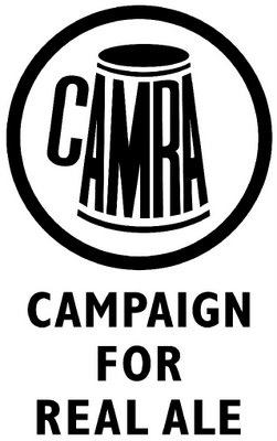 Campaigning for real ale, pubs & drinkers' rights since 1971.