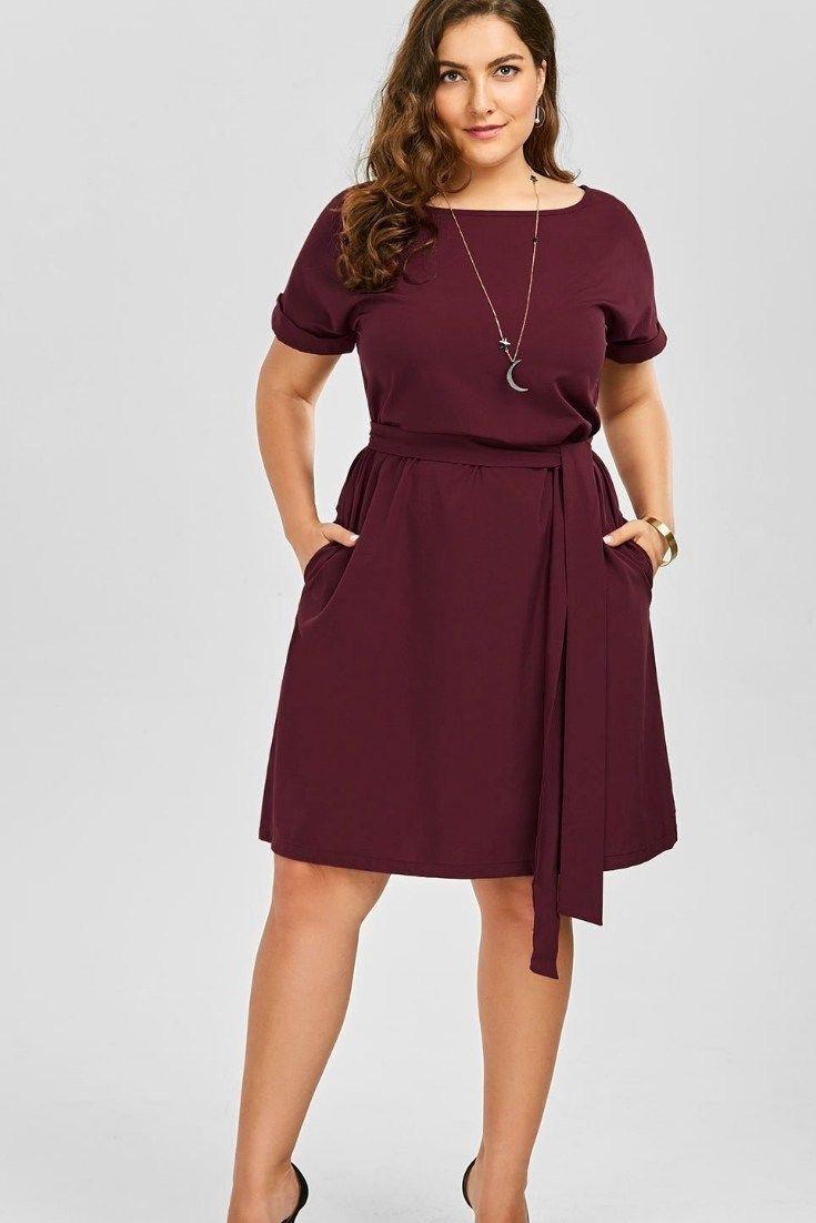 40+ Plus size lounge dresses ideas info