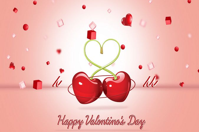 Valentines Day Funny Wallpaper With Quotes 2017 - Happy Valentine's Day 2017 Quotes,Ideas,Wallpaper,Images,Wishes