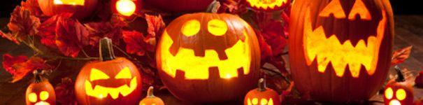 Halloween Rezepte | Halloween Rezepte