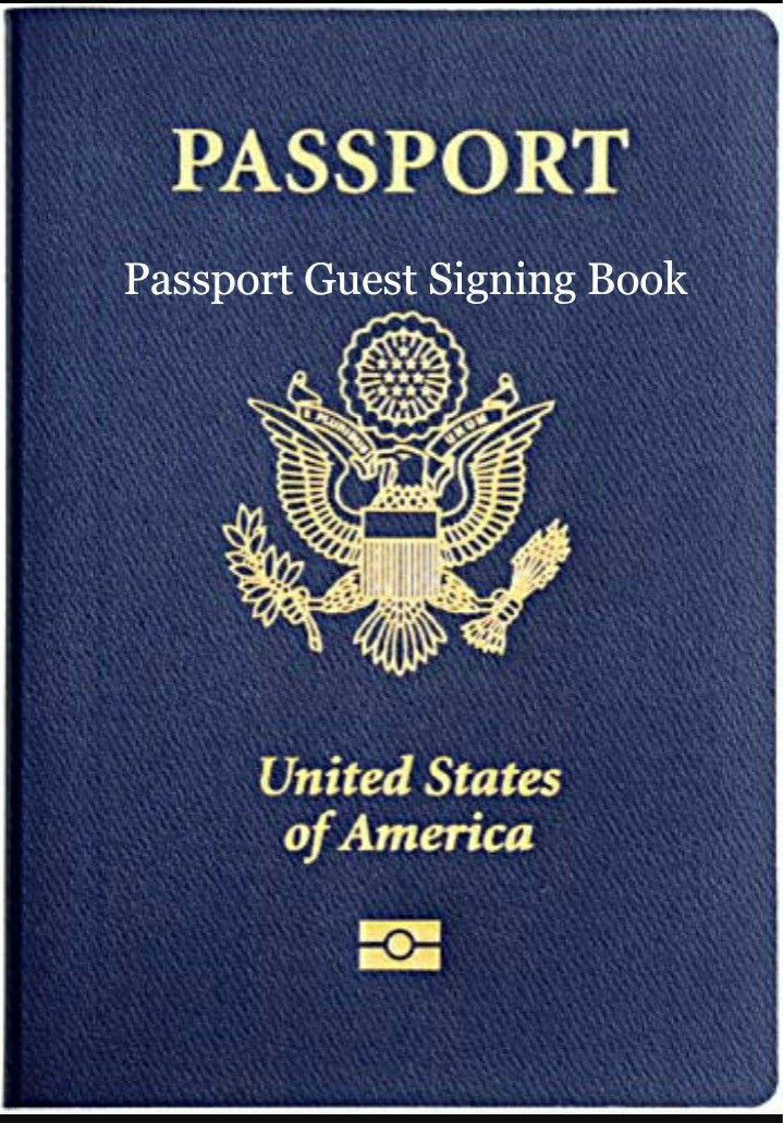 Best Passports And Visas Images On   Passport Canada
