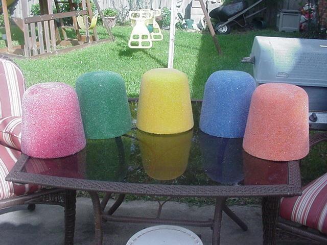 jumbo gumdrops
