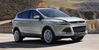 Best #Personal #CarleaseDeals #2015 @ http://www.permonth.co.uk/vehicle-search.html #uk