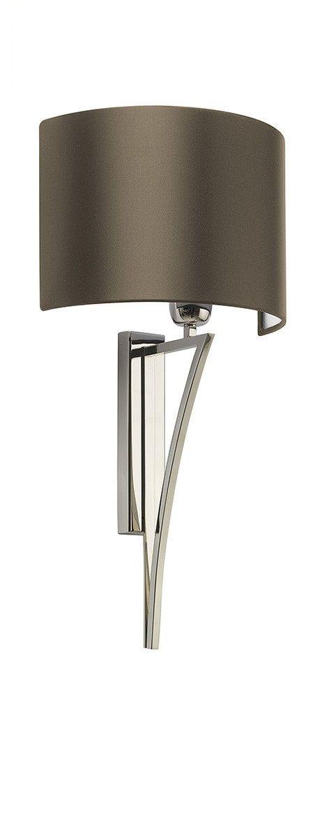 Greating lighting lamp #bestdesign #furniture #trendfurniture #bestdesignlight #greatlighting