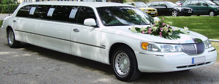 Wedding Limo Service Houston, TX - Get luxurious & stylish wedding limo service for your Big Day. Call us to make your special day even more memorable.