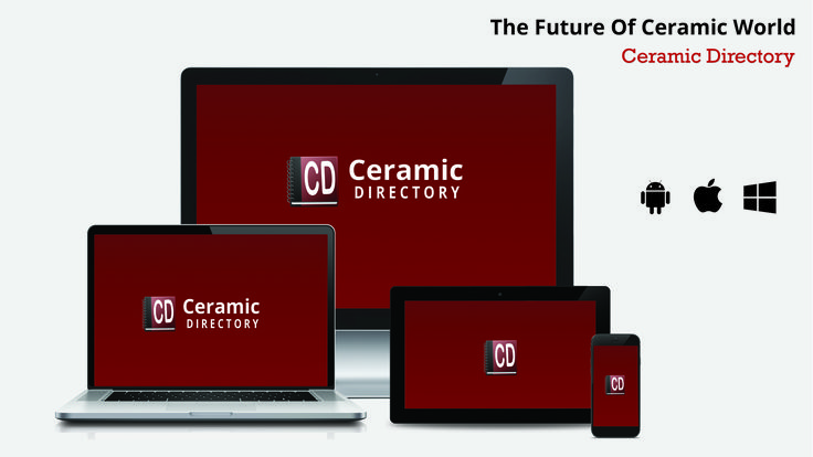 Welcome to inquiry More Than 155 Countries From World Ceramic Directory Click Here : https://goo.gl/MveqYN