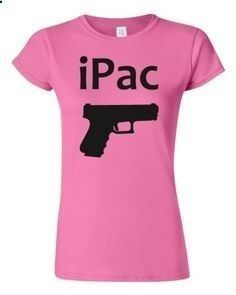 Exclusive IPac T-shirt! Exclusive IPac T-shirt! IPac T-shirt! Exclusive - So want this!! Fight for your Second Amendment rights with our exclusive IPac T-shirt! Grab your FREE T-shirt below. Fight for your Second Amendment rights with our exclusive IPac T-shirt! Grab your FREE T-shirt below. Fight for your Second Amendment rights with our exclusive IPac T-shirt! Grab your FREE T-shirt below.
