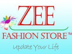 Zeefashionstore, เพชรบุรี. 5,737 likes · 138 talking about this. บริษัท ซี แฟชั่น สโตร์ จำกัด จำหน่ายสินค้าแฟชั่นนำเข้า เสื้อผ้าแฟชั่น เสื้อผู้หญิง เสื้อผ้าผู้ชาย เสื้อคู่รัก รองเท้าแฟชั่น กระเป๋าแฟชั่น รองเท้าเพิ่มความสูง เครื่องสำอางแบรนด์เนม เครื่องประดับ นาฬิกา น้ำหอม จัดส่งสินค้าทั่วประเทศ