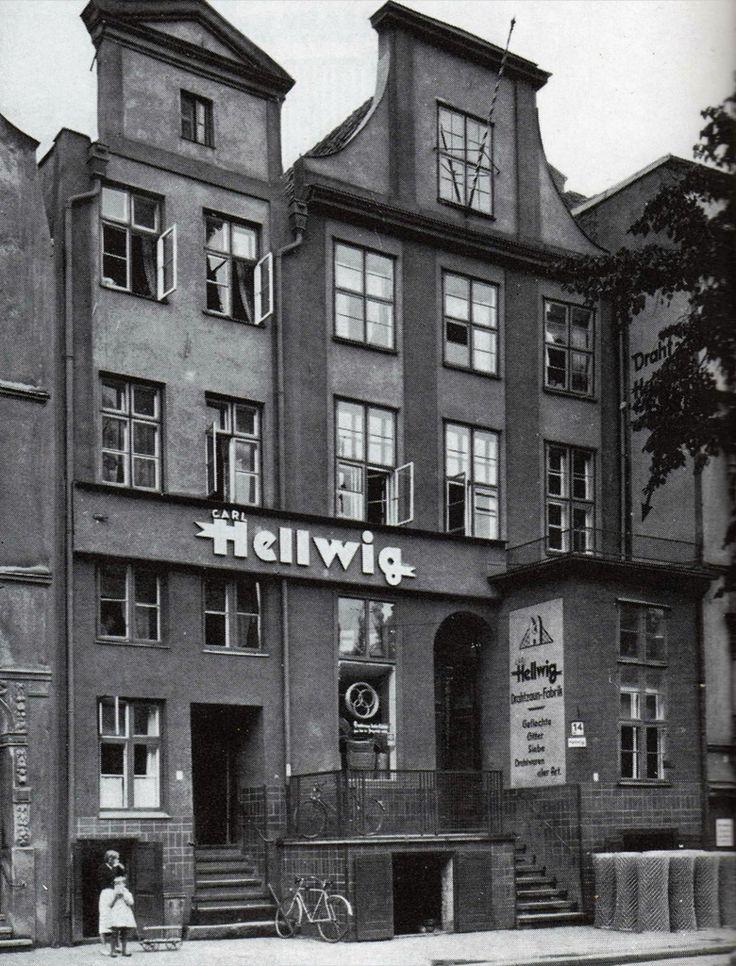 094 Königsberg - Kneiphof