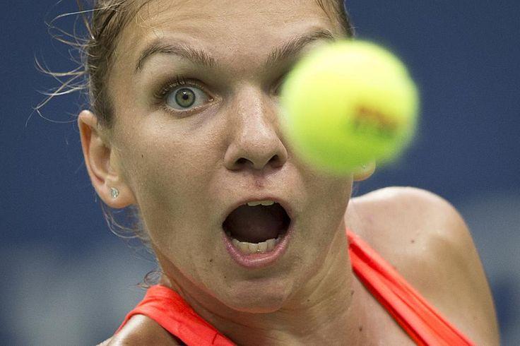 U.S. Open highlights | Reuters.com